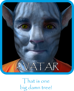 cinema_avatars_4