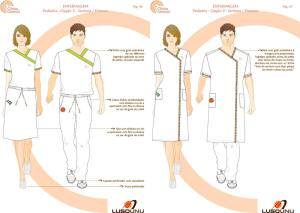 clinica_girasol_20