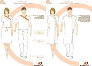 clinica_girasol_23