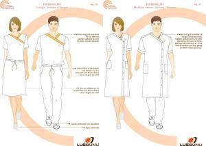 clinica_girasol_24