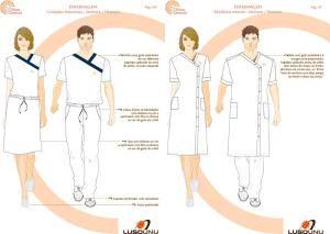 clinica_girasol_25