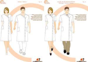 clinica_girasol_28