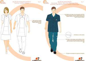 clinica_girasol_4