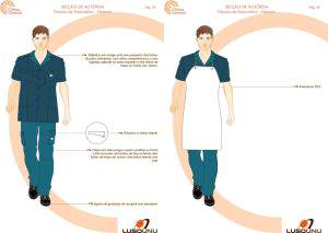 clinica_girasol_8