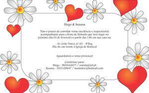 convite_noivado_02