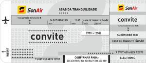 convite_sonair_1