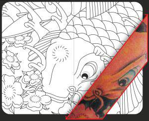 designed_in_corel_tattoed_in_china_3