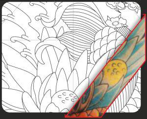 designed_in_corel_tattoed_in_china_6