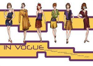 in_vogue_0