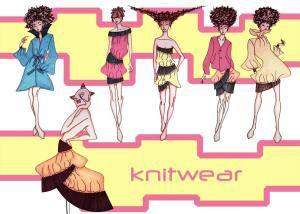 knitwear_0