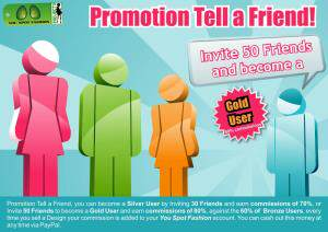 promotion_tell a_friend