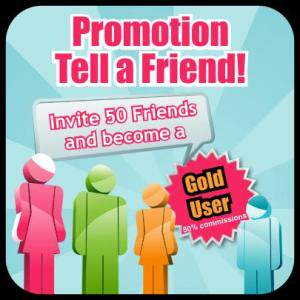 promotion_tell a_friend_thumb