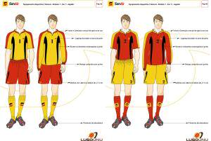 sonair_football_1