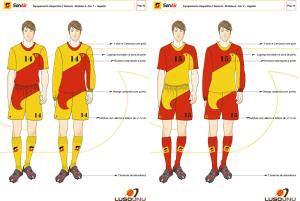 sonair_football_10