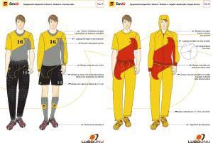 sonair_football_11