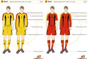 sonair_football_2