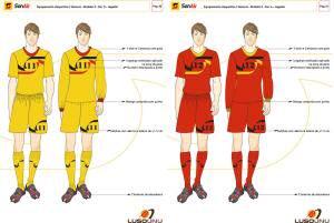 sonair_football_8