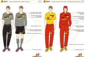 sonair_football_9