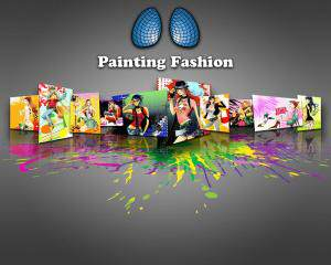 splash_page_painting_fashion