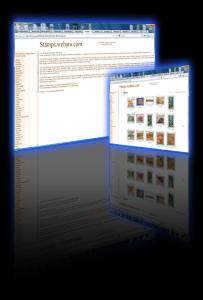 static_websites_with_dreamweaver_6
