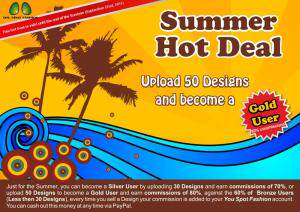 summer_hot_deal