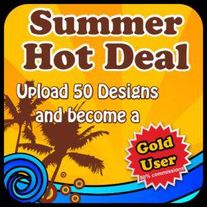 summer_hot_deal_thumb