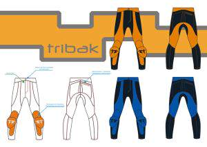 tribak_1