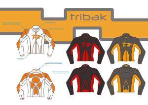 tribak_2