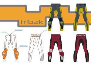 tribak_3