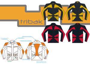 tribak_4