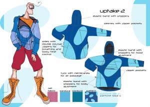 uptake_2