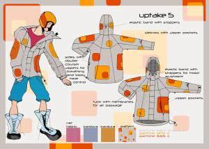 uptake_5