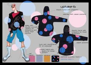 uptake_6