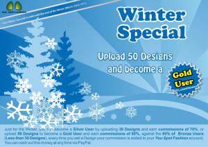 winter_special