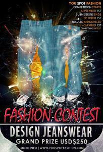 ysf_jeanswear